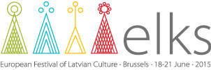 European Festival of Latvian Culture