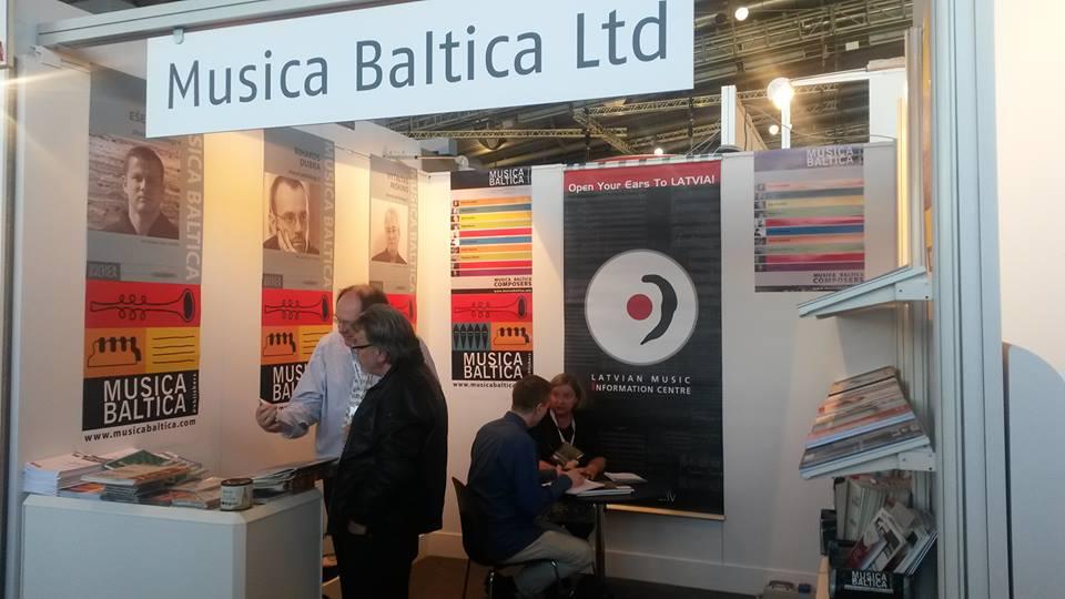 MusicaBaltica.1