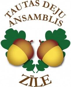 TDA_Zile_logo